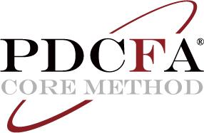 PDCFA CORE METHOD