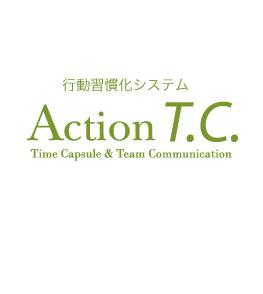 ActionT.C.